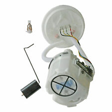 Fuel Pump 1S719H307AC For Ford Mondeo 2007 2.2 TDCiSaloon 2198ccm 150HP 110KW