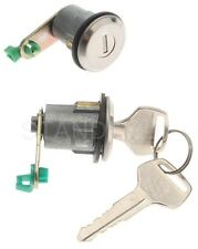 New aftermarket Door Lock Kit  DL-9 fits 85-88 Chevrolet Sprint