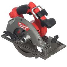 NEW Milwaukee 2731-20 M18 FUEL 18v  Brushless 7-1/4 Cordless Circular Saw