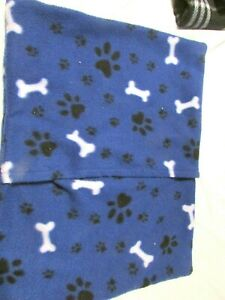 """Pillow Cover for Dog Pillow - 17"""" x 14"""""""