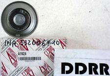 GUIDACINGHIA  CINGHIA POLY-V DODGE NITRO JEEP CHEROKEE (  30602008F ) A1624