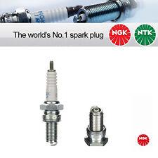NGK DR8EA / 7162 Standard Spark Plug Replaces X24ESR-U
