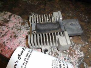 Engine ECM Ignition Control 6-183 3.0L Fits 91-97 RANGER 2872