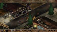 Classic POSTAL Collection of POSTAL 1 + 2 +Paradise Lost-Download-Steam Key ONLY