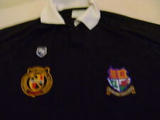 The Referees Association Birmingham County FA shirt jersey Official XXL vintage