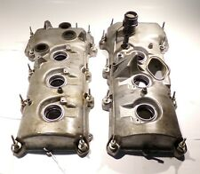 Ford 3.5L F-150 Valve Covers (PAIR)