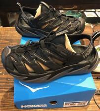 Hoka One One Hopara Sandal Trail Shoes Men's Size Medium Width