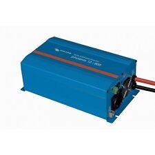 Victron Phoenix Inverter Pure Sine Wave 48 V 800VA-700W Caravan, Camp, IEC Plug