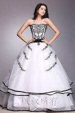 Robe de mariée  TAILLE 44 - LIVRABLE DE SUITE