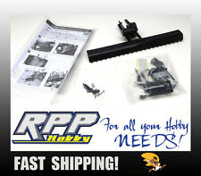 Kyosho Blizzard SR Rear Tiller Unit Set KYOBLW3