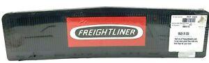 "Freightliner  4""x24"" Semi Truck Rubber Mud Flap-quarter Fender Flaps-Set PDT1023"