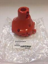 P021015732 Genuine Echo Shindaiwa FAN CASE ASSY P021015730 P021015731 gt-225sf