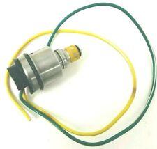 Standard TJ56 NEW Fuel Injector