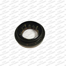 DIFFERENTIAL DRIVE PINION SEAL G-Class MERCEDES SPRINTER DODGE RAM BG35007