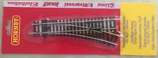 NEW Hornby R8073 Right Hand Std Point - OO Gauge - Code 100 - AUSSIE SELLER!