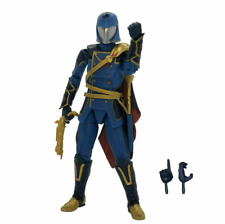 Pre Sale:G.I. Joe Classified Series Cobra Commander Regal Variant Action Figure