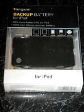 Targus Tablet & eBook Reader Accessories for ASUS