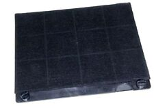 Elektrolux/AEG u.a. Kohlefilter 230x210x30mm für Dunstabzugshaube