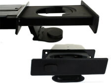 For BMW REPLACEMENT E60 E61 Right Passenger Dashboard Cup Holder Assembly Black