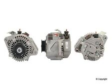 Alternator fits 2003-2004 Toyota Echo  MFG NUMBER CATALOG