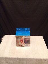 Disney Treasures Upper Deck Collectible Cards Piglet Figurine