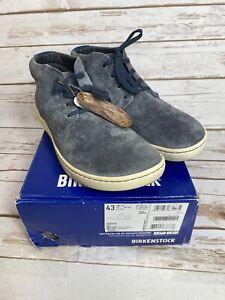 Birkenstock Bandon Bootie - Men's EUR 43 - Navy