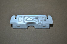 REVELL 1/25 1965 CHEVY IMPALA ENGINE BAY FIREWALL - ONE TOTAL PART!
