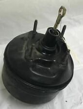 Power Brake Booster Police Package Fits 98-02 CROWN VICTORIA
