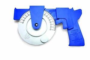 Invicta Clinometer Mk1
