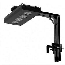 AQUAILLUMINATION -  SINGLE ARM LED MOUNTING KIT (HYDRA 52HD OR HYDRA 26HD)