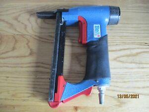 BEA 80/16-429LN Long Nose Air Tacker