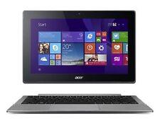 Acer Tablet-Notebook-Hybrid