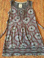 Womens Tunic Top By Mantaray At Debenhams Size 10
