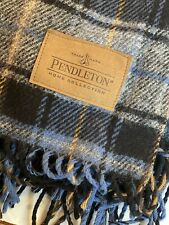 Pendleton Lost Lake Wool Blanket