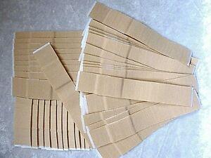 Fingerpflaster Fingerverband elastisch 2x12cm YPSIPLAST® 50St. VERSANDKOSTENFREI