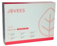 Jovees Fruit Facial Kit 315 gm Skin care