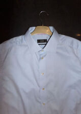 Ralph Lauren Classic Fit Long Formal Shirts for Men