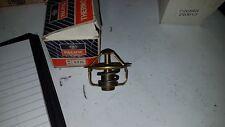 Support charbon Brosses Brand New AS-PL alternator Brush Holder-AS-PL abh9002