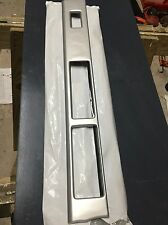 VAUXHALL VX220 Long Dash Plate Heater Radio BRAND NEW LOTUS STOCK Opel Speedster