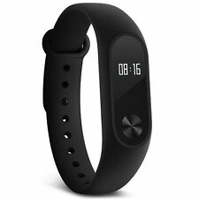 Smart Watches with Heart Rate Monitor