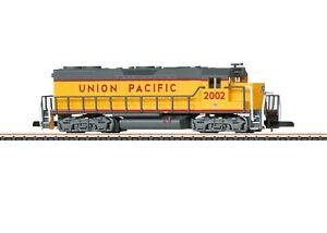 Märklin 88616 Diesellok GP 38-2 der Union Pacific #NEU in OVP#