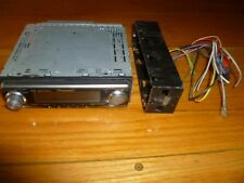 C112 PIONEER CAR STEREO DEH-P3600 MOSFET 50WX4
