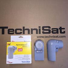 Technisat UNYSAT Universal Quatro- Switch - LNB  0000/8980 neu