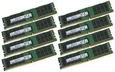 8x 32GB 256GB RAM ECC REG DDR4 2400 MHz Speicher f HP Proliant DL360; -380; -560