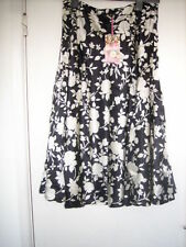 EAST Floral Skirts for Women