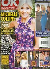 OK, FIRST FOR CELEBRITY NEWS, OCTOBER, 01st 2013  (  INSIDE THE WILDEST PARTY OF