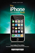 The iPhone Book, Third Edition (Covers iPhone 3GS, iPhone 3G, and iPod Touch) (i