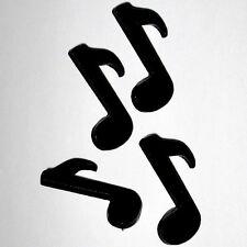 MUSIC MUSICAL NOTE SONG CHOIR PUSH PINS BULLETIN MEMO MESSAGE MEMORY CORK BOARD