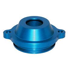 Seal Carrier. Driveshaft  Mercury 225-300 XS 2 / 4Seal 840836A2