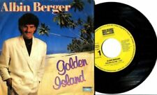 """1980-89 Pop Vinyl-Schallplatten aus Österreich mit Single 7"""" - Subgenre"""